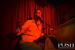 The Cabaret South Beach Posh Panel-5371.jpg