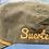 Thumbnail: 956 Caps x Suerte