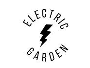 electricgardenfinal.png