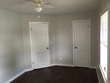 classen-bedroom2.PNG