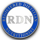 registered-dietitian-nutritionist.jpg