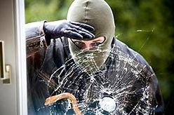security window film san antonio texas
