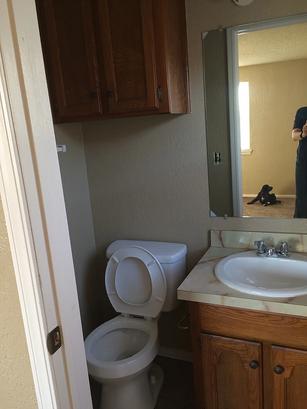 drexel-bathroom.PNG