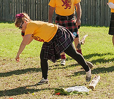 Womans Highland Games ACF.jpg