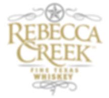 rebecca creek_Easy-Resize.com.jpg