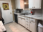 faash-kitchen5.PNG