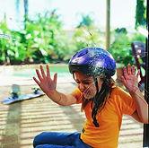 childrens safety glass san antonio