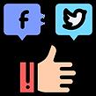 026-social-media.png