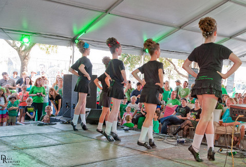 St_Patricks_Day_Austin_Inishfree_Irish_D