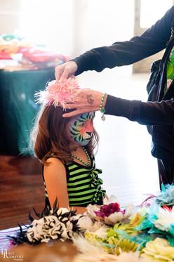 St_Patricks_Day_Austin_2014_20.jpg