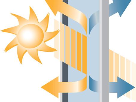 Myths about window tint