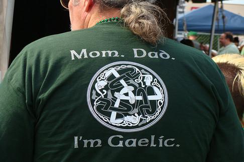 St_Patricks_Day_Austin_Celtic_Cultural_C
