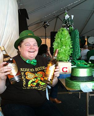 St_Patricks_Day_Austin_Alicia_Eaton_big.