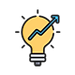 Keyword-Research-Icon-2.png