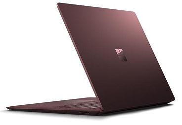 microsoft surface laptop 1st gen.jpg