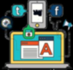 social media companies san antonio.png