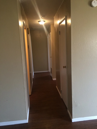 craig-hallway.PNG