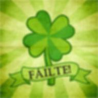 St_Patricks_Day_Austin_TicketPage.jpg
