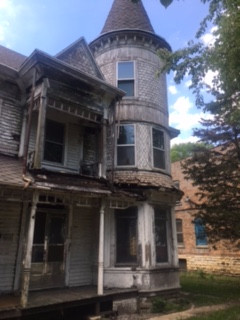 Private Residence Joliet