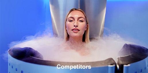 competitor-list-img.jpg