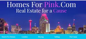 Homes For Pink San Antonio