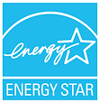 250px-Energy_Star_logo.svg.png