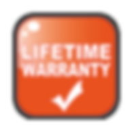 lifetime warranty window tint