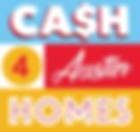 Cash Logo and Color Scheme_edited.png