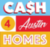 Cash Logo and Color Scheme_edited.png