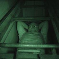 Waverly Morgue Tray.jpg