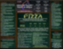 front menu new pricing resized picture.P
