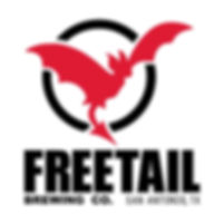 freetail-logo-square-black_Easy-Resize.c