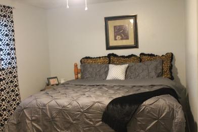 faash-bedroom10.PNG