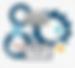 337-3373288_web-hosting-clipart-png-web-