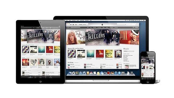 itunes-on-computer-and-tablet-1363951458