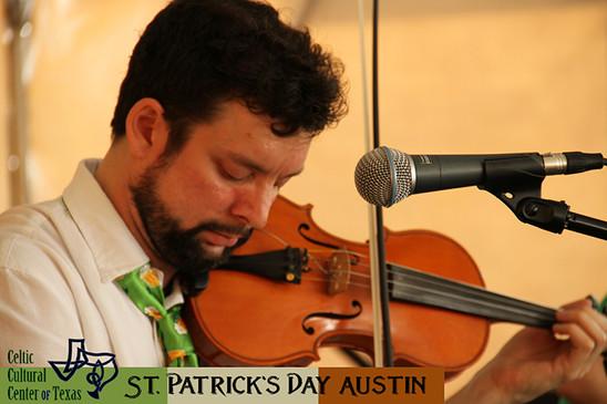 St_Patricks_Day_Austin_Chris_Buckley_big