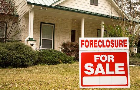 stop foreclosure austin.jpg