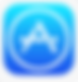 418-4185530_appstore-icon-png-image-app-