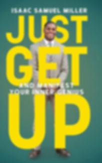 Just Get Up.jpg