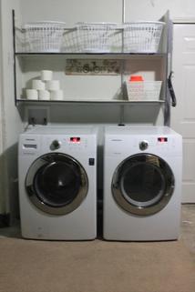 faash-washerdryer.PNG