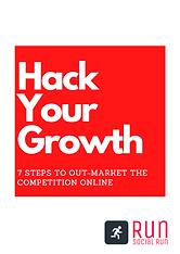 Run Social Run Hack Your Growth.PNG