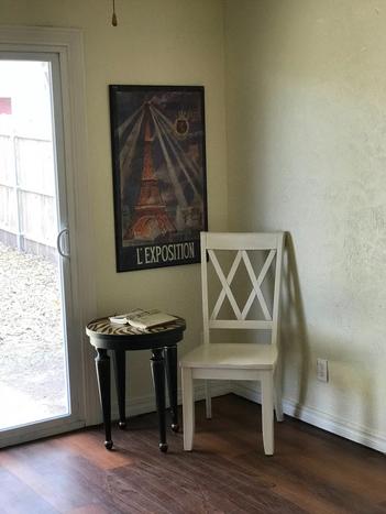 cityave-chair.PNG
