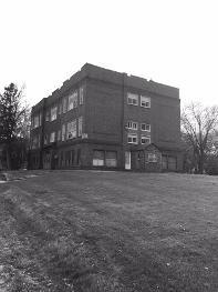 Farrar Elementary (3rd Visit)