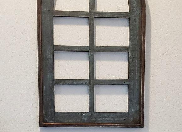 Aprilia Window