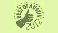Best of Austin for website (1).jpg