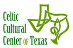 Celtic_Cultural_Center_of_Texas_logogree