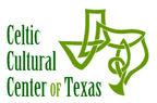 Celtic_Cultural_Center_of_Texas_logogree
