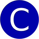 Pan_Blue_Circle (2).png