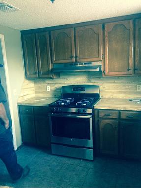 drexel-kitchen.PNG