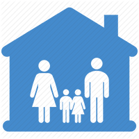 Family__home_13-512.png